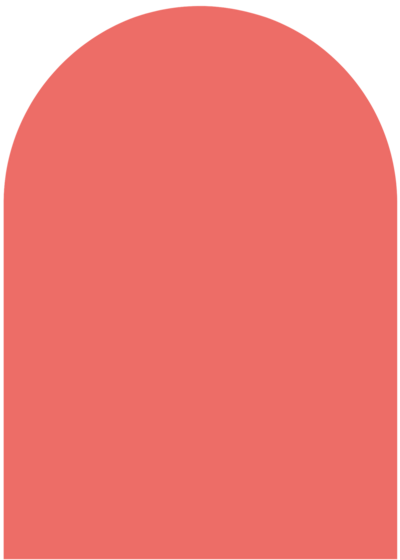 thrive-arch-pink-coral