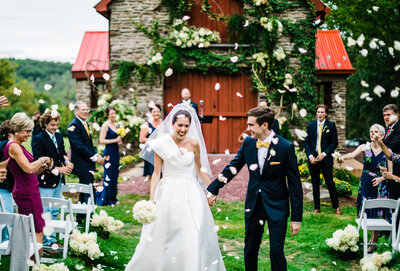 Meredith & Adam's Wedding Sneak Peaks-6