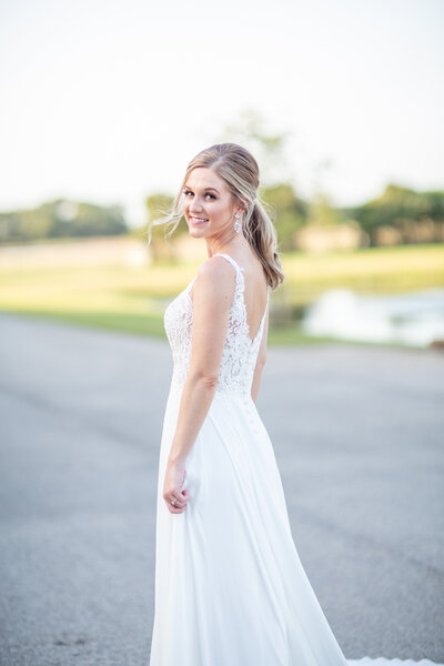 bridal-photography-relaxed-country-photography