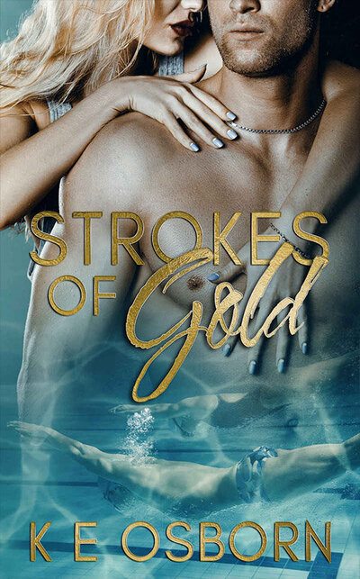 Strokes-of-Gold