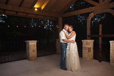 texas-wedding-photography