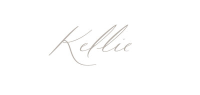 Signature 7_ Kellie