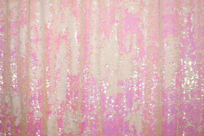 Pearl-ReversibleSequin-Backdrop-BananaWho-02