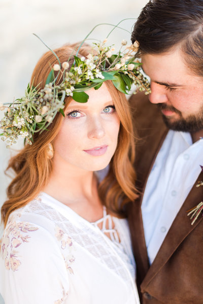 Boho_Desert_Elopement_Styled_Shoot-40