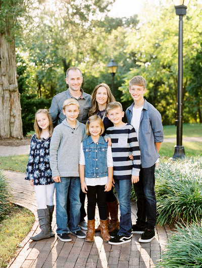 raleigh_nc_family_film_photographer_caseyrose_laurafamily_044