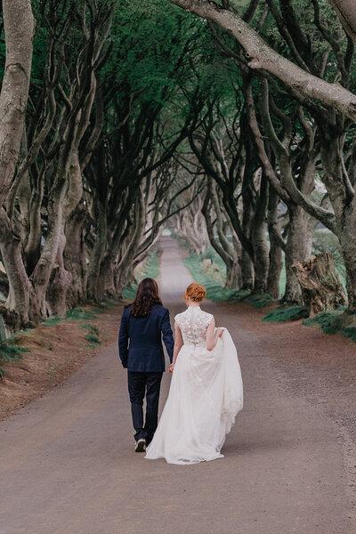 MorganeBallPhotography-Irlande-DayTwo-FairyTheme-coupledarkhedges-9975_websize