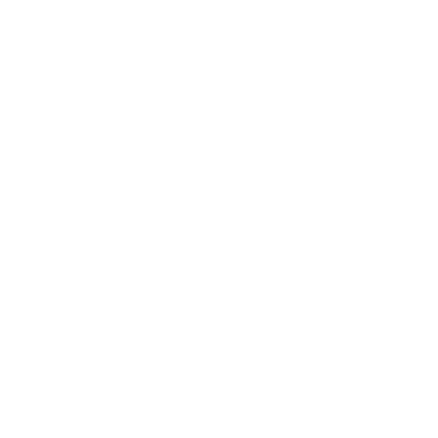 autumn agrella logo