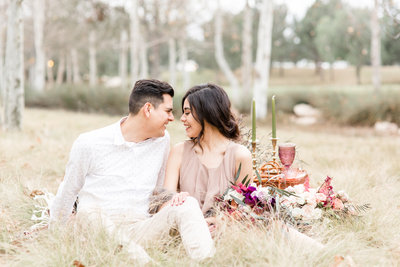 Valentine's Day | Earth & Grace Co.-0029