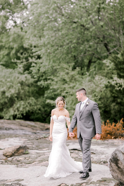 mill_at_fin_creek_wedding_whosthatgirlphotos-8