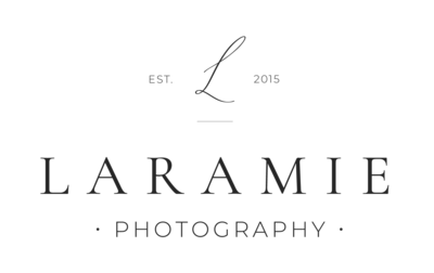 Laramie-Photography-Main-Logo