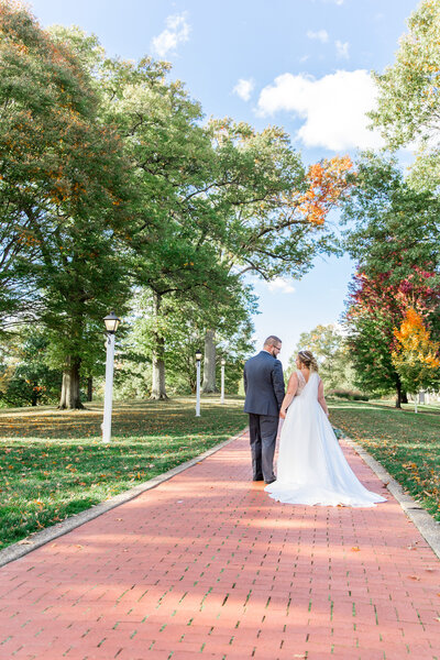 Hannah-Barlow-Photography-Tri-State-Wedding-Photography_0144