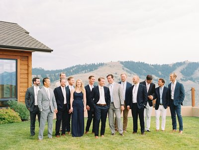 kelseycowley_montanawedding_0008