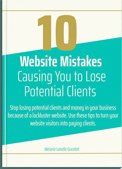Common_Website_Mistakes_BookCovercopy