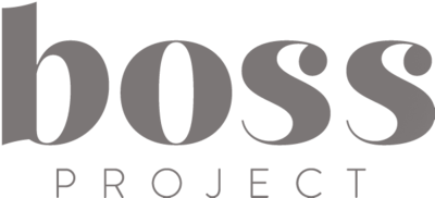 BossProject-logo-white-600px copygrey