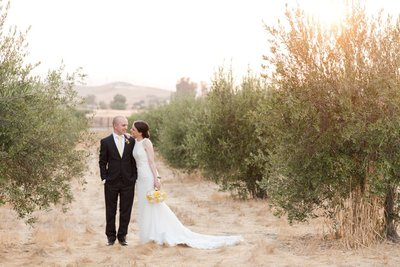 Purple Orchid Inn Wedding Photographer Bay Area Wedding Photographer_0001