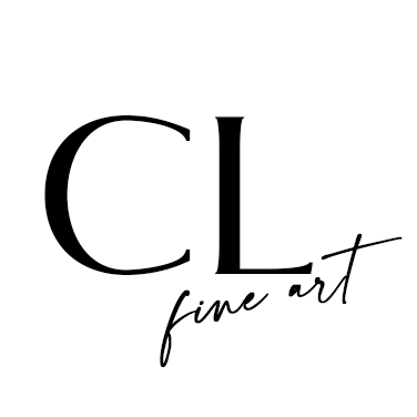 CL fineart Favicon.circle