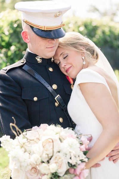 yonah_mountain_vineyards_wedding_photos