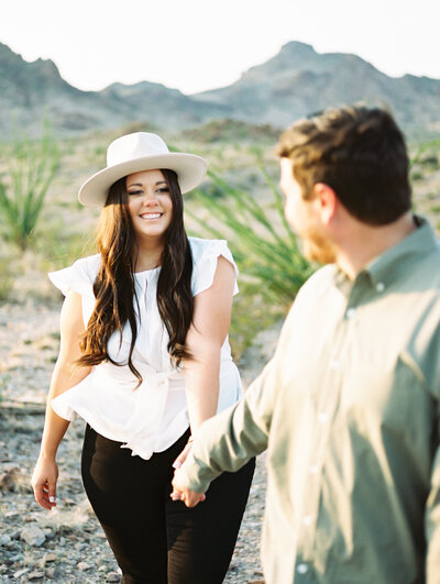 Big-Bend-Engagements-Gartin-Melanie-Julian-Photography-12