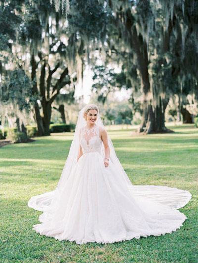 Delta Plantation Wedding Photos-01-32