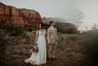 Sedona-Elopement-Photogrpaher-Summer-Grace-68