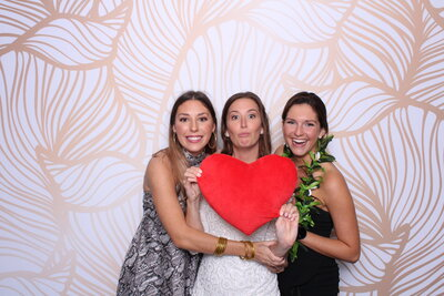 Wedding photo booth tampa_3540