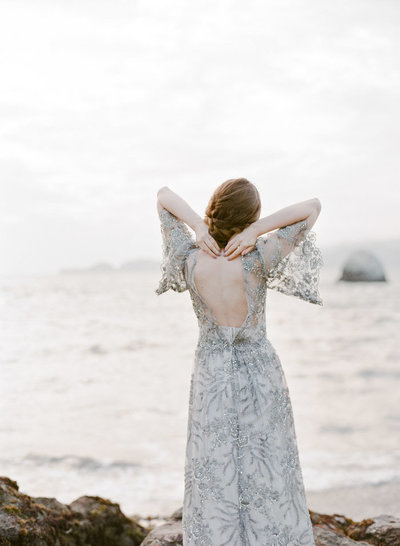 meet-me-at-the-sea-jeanni-dunagan-photography-17