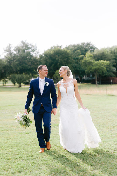 Dallas_Texas_Wedding_Rustic_Grace_Estate95