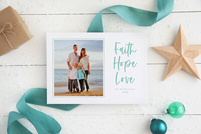 Sweetly-Said-Letterpress-Holiday-Card-Peace-Hope-Love