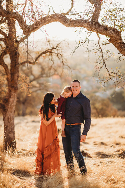 Sacramento-Family-Photographer-Colehearted-Photography13