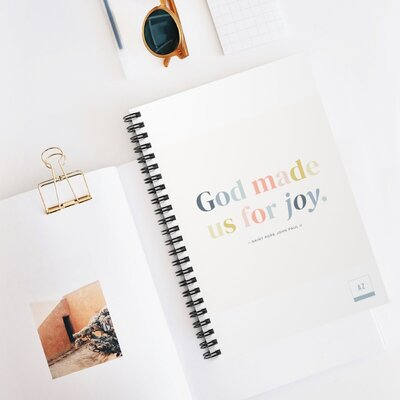 joy-journal-amanda-zurface1