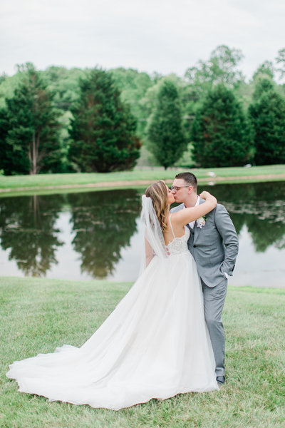 RockHillPlantation_Wedding_KatieZach_AngelikaJohnsPhotography-4730