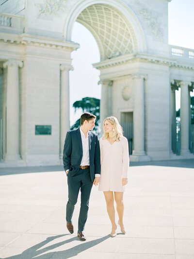 legion-of-honor-engagement-session-san-francisco-wedding-photographer-mackenzie-reiter-photography-2