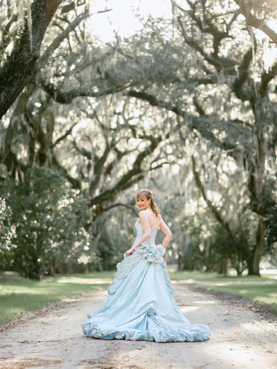 Wedding Photography | Top Wedding Photographers in Charleston | Myrtle Beach | Columbia | Myrtle Beach Wedding Photography-1