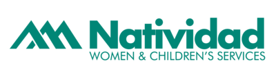 NMC - Women and Children-01