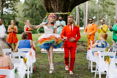 eden-gardens-state-park-rainbow-wedding-e-and-c-45