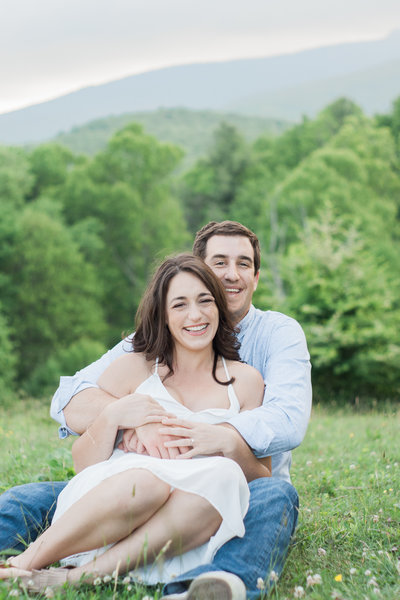 Allie-Jason-Blue-Ridge-Engagement-Photos-1017