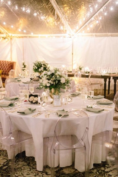 Miami-Wedding-Planner-Gather-and-Bloom-Events-52729350_10218325892325208_2830432522360324096_o