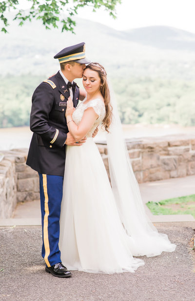 Mississippi-Pearl-Photography-New-York-wedding-photographer-west-point-military-hudson-valley-3381