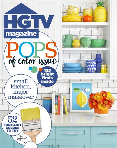 HGTV-Magazine-Kitchen-Renovation-Glamour-Nest-Interior-Design-Jessica-McClendon-Los-Angeles-Dallas-Ft-Worth