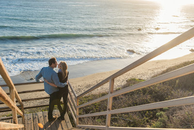 el-matador-beach-engagement-photos-54