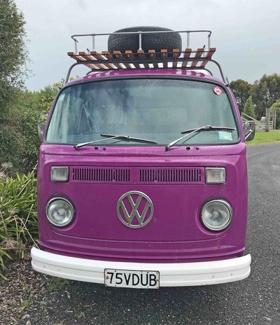 Pippi-front-kombi-van-with-roof-rack-2
