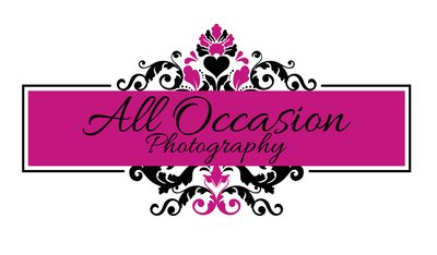 All Occasion Photography Syracuse Event Photography