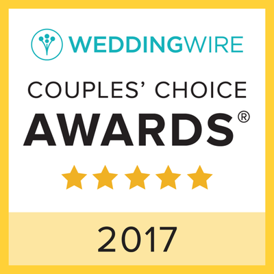 badge-weddingawards_en_US (2)
