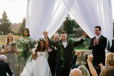 Krizel Photography Fresno Wedding Photographers 023