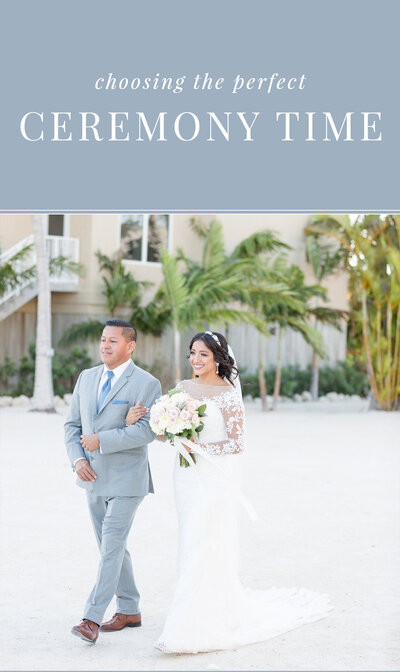 tampa-wedding-photographers-chris-and-micaela-photography