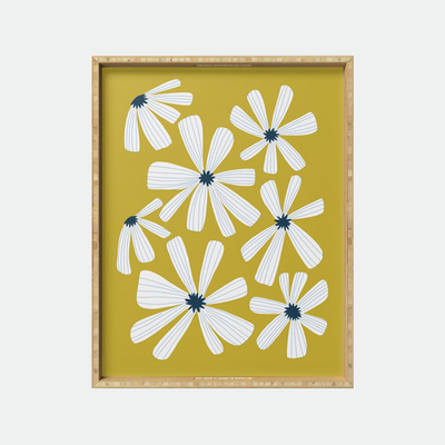 PaceCreative-RetroBlooms-tray