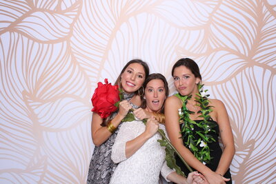 Wedding photo booth tampa_3539