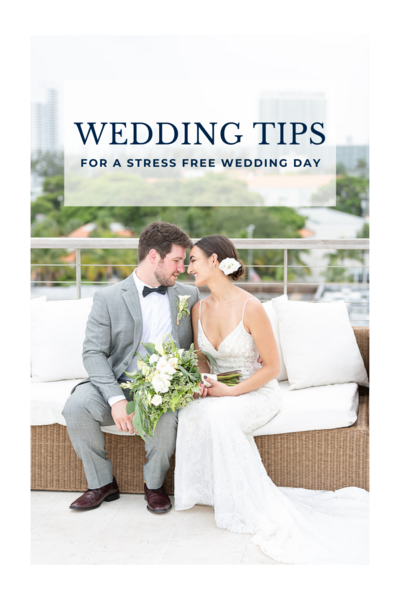 wedding-tips-miami-Florida-wedding-photos-chris-and-micaela-blog3