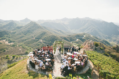 malibu-mountaintop-california-wedding-photographer-436