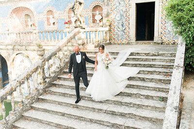 portuguese-castle-palace-blush-rose-garden-wedding-inspiration24